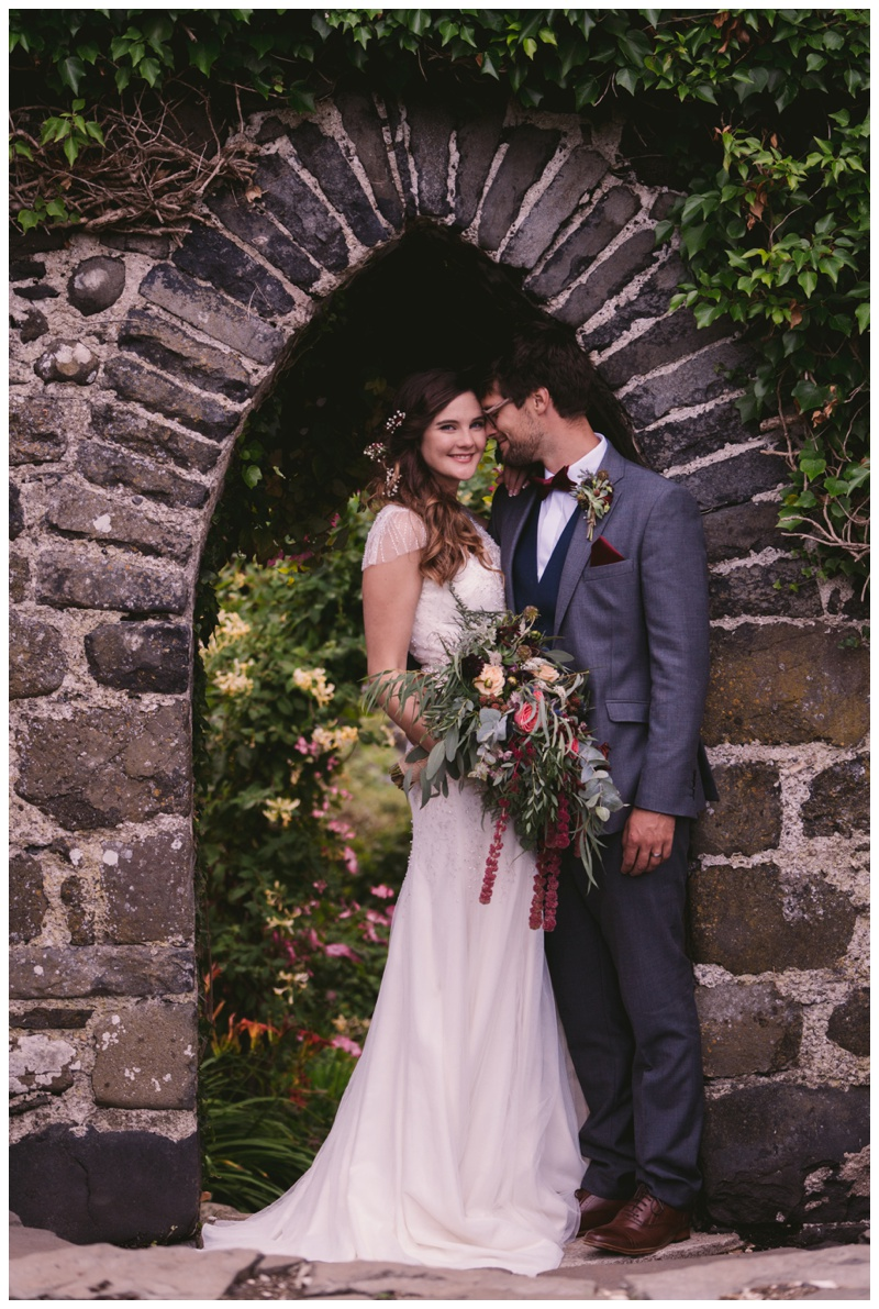 ballygally_castle_wedding_photographer_northern_ireland_0044.jpg