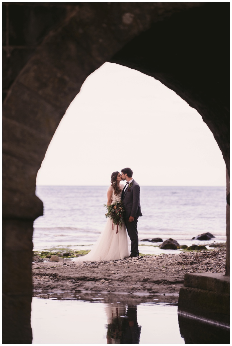 ballygally_castle_wedding_photographer_northern_ireland_0048.jpg