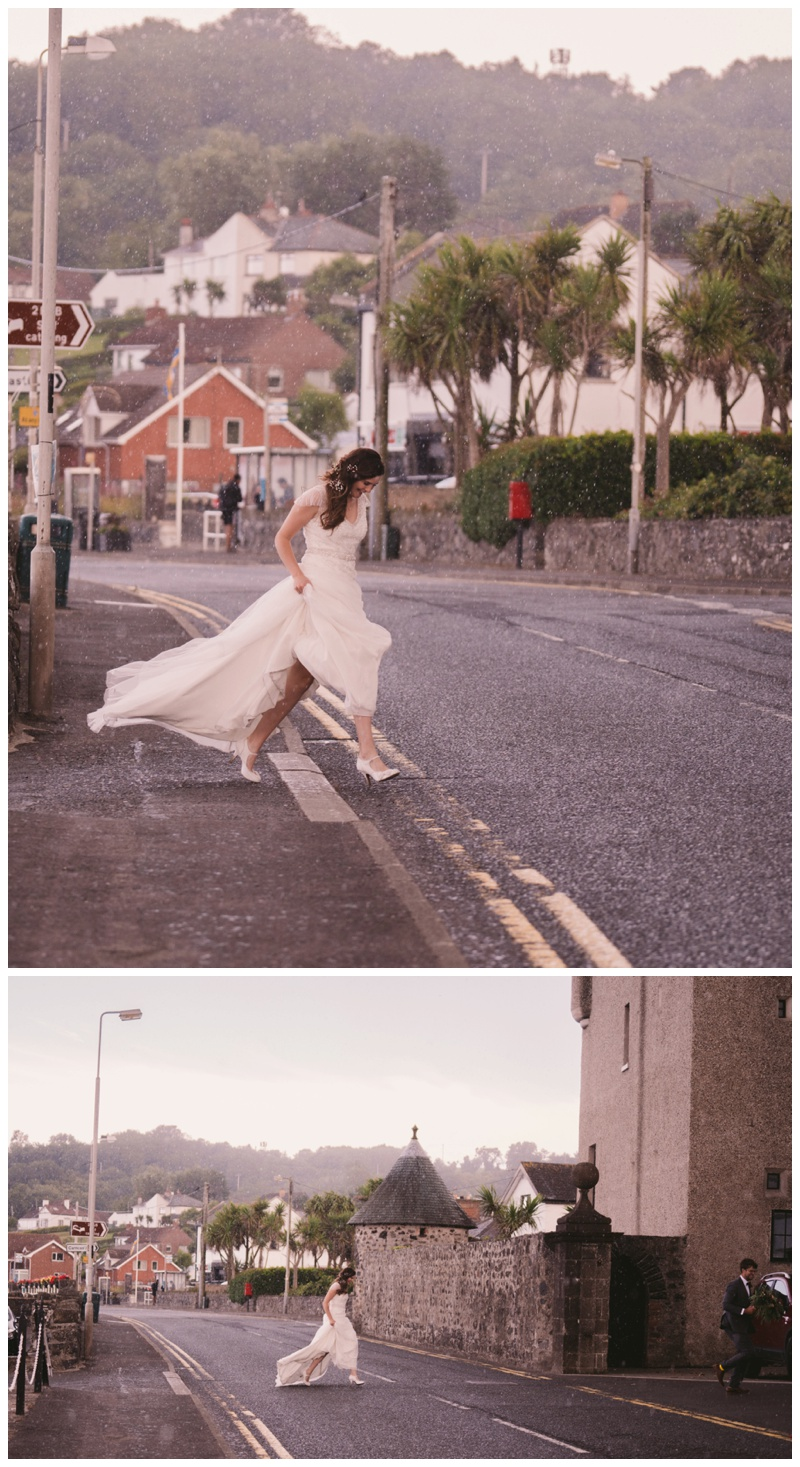 ballygally_castle_wedding_photographer_northern_ireland_0049.jpg