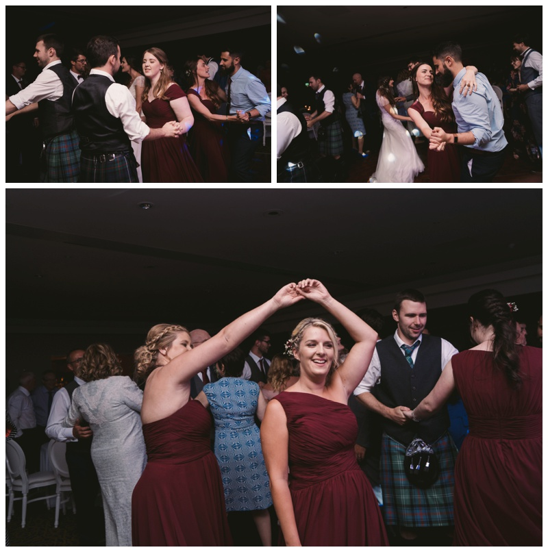 ballygally_castle_wedding_photographer_northern_ireland_0060.jpg
