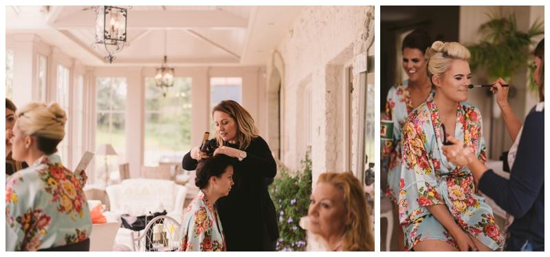 bellingham_castle_wedding_photographer_ireland_0002.jpg
