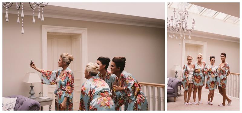 bellingham_castle_wedding_photographer_ireland_0008.jpg