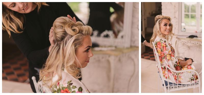 bellingham_castle_wedding_photographer_ireland_0013.jpg