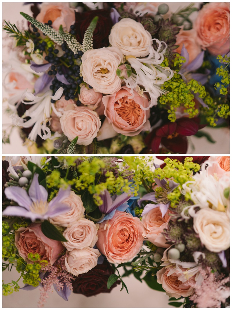 bellingham_castle_wedding_photographer_ireland_0015.jpg