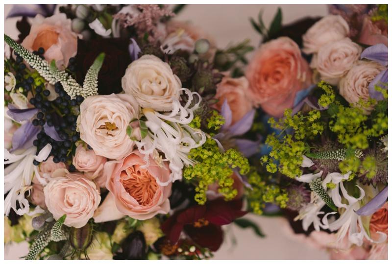 bellingham_castle_wedding_photographer_ireland_0016.jpg