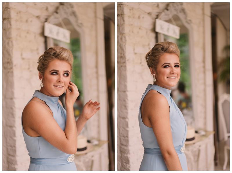 bellingham_castle_wedding_photographer_ireland_0021.jpg