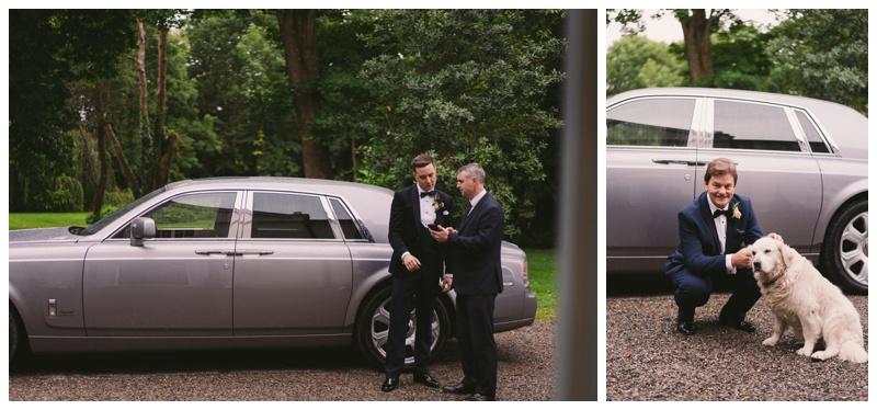 bellingham_castle_wedding_photographer_ireland_0023.jpg