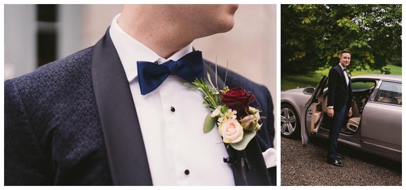 bellingham_castle_wedding_photographer_ireland_0025.jpg