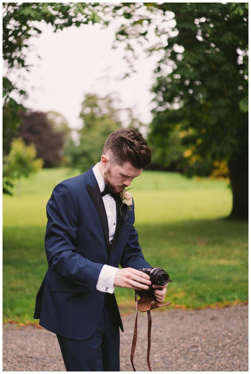 bellingham_castle_wedding_photographer_ireland_0024.jpg