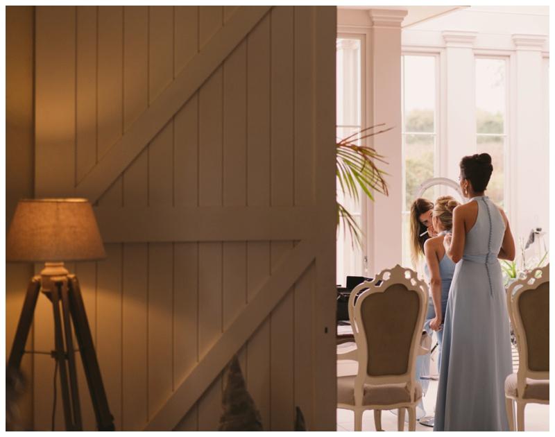 bellingham_castle_wedding_photographer_ireland_0026.jpg