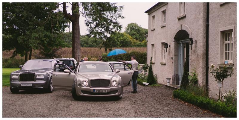 bellingham_castle_wedding_photographer_ireland_0032.jpg