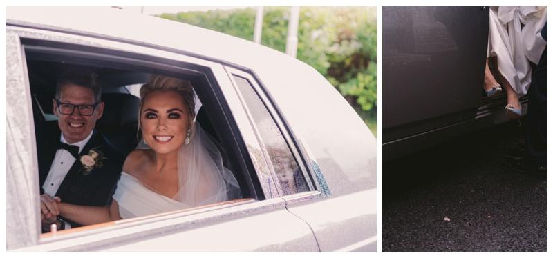 bellingham_castle_wedding_photographer_ireland_0035.jpg