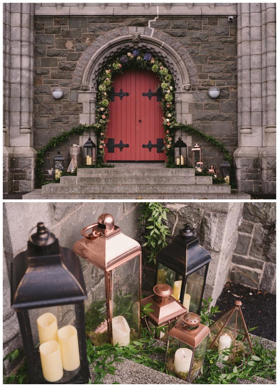 bellingham_castle_wedding_photographer_ireland_0034.jpg
