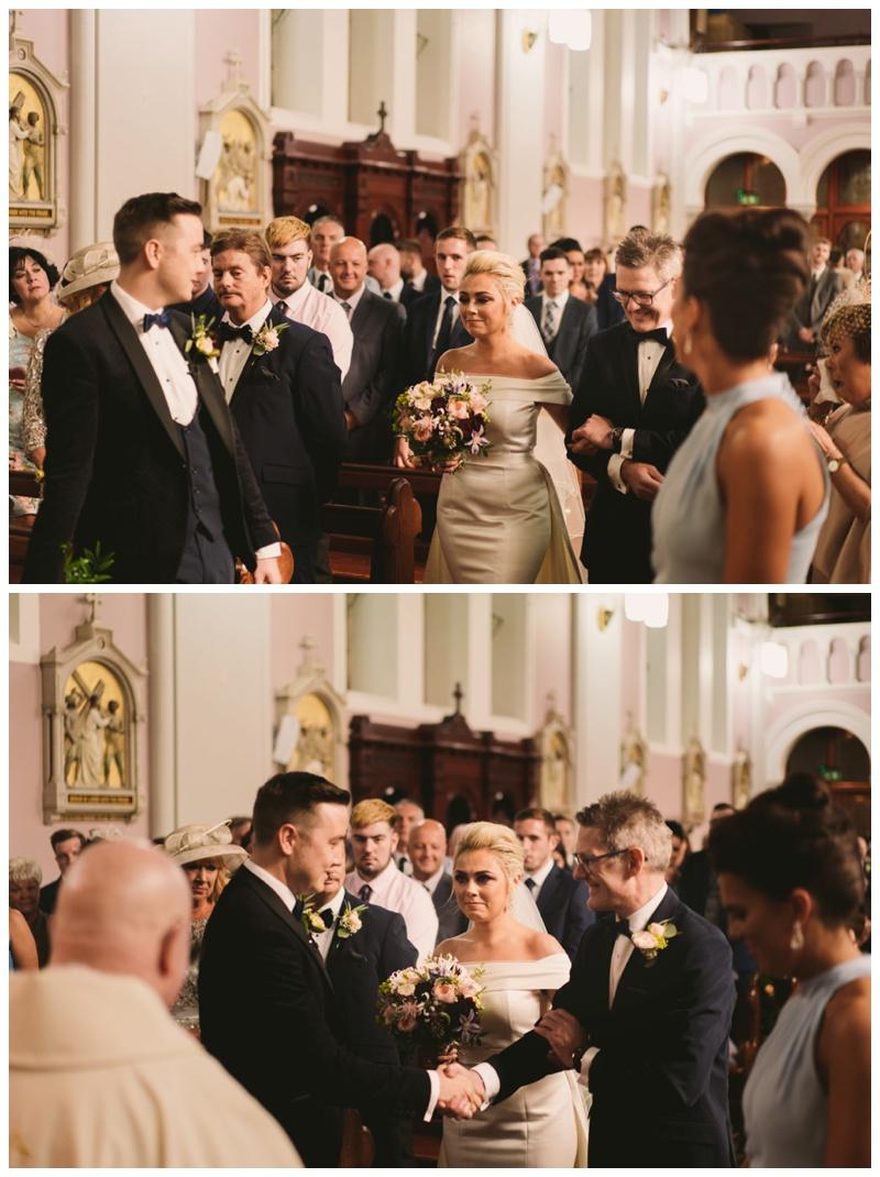 bellingham_castle_wedding_photographer_ireland_0037.jpg