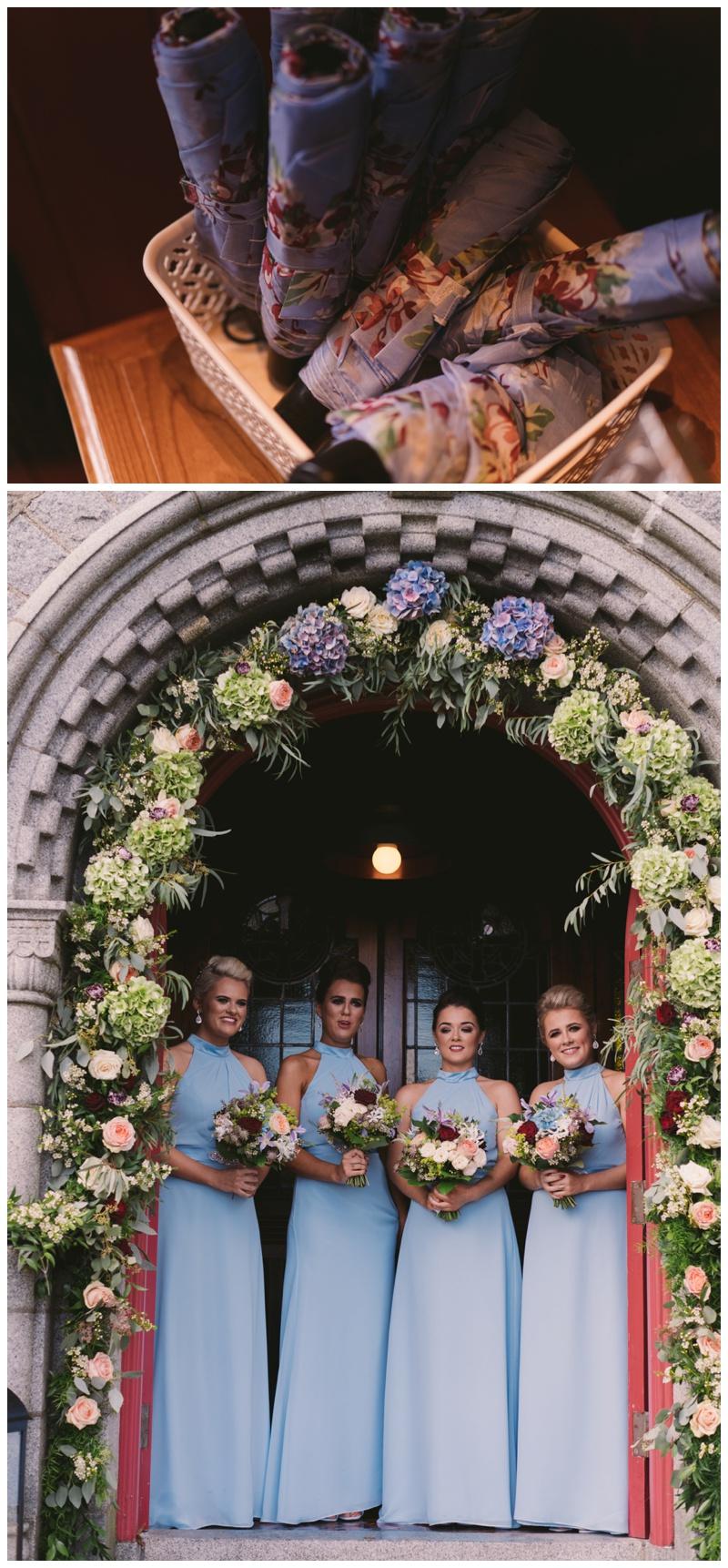 bellingham_castle_wedding_photographer_ireland_0036.jpg