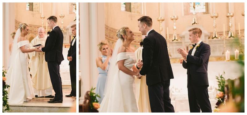 bellingham_castle_wedding_photographer_ireland_0038.jpg