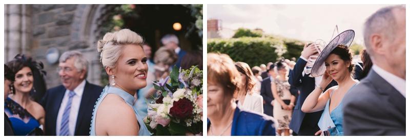 bellingham_castle_wedding_photographer_ireland_0041.jpg