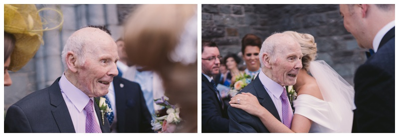 bellingham_castle_wedding_photographer_ireland_0042.jpg