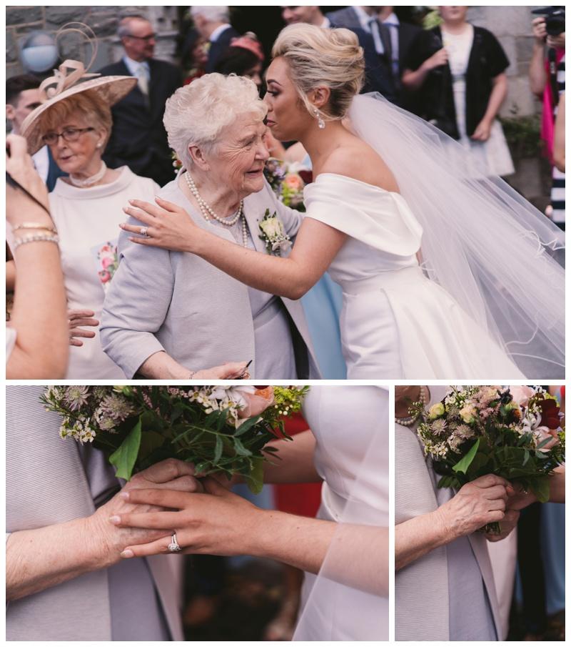 bellingham_castle_wedding_photographer_ireland_0043.jpg