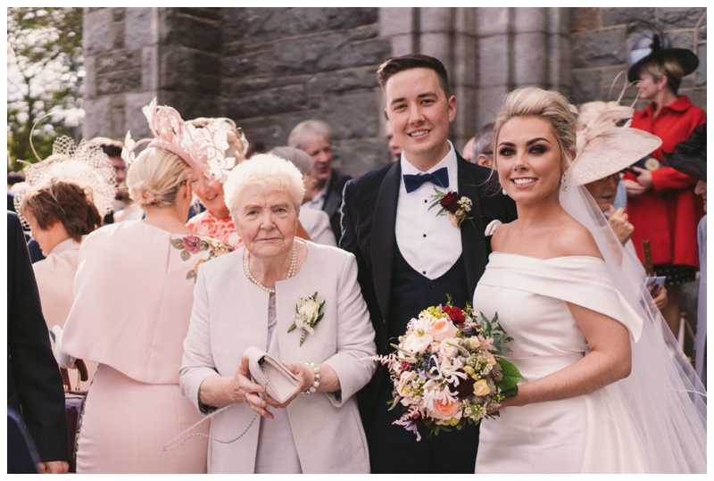 bellingham_castle_wedding_photographer_ireland_0045.jpg