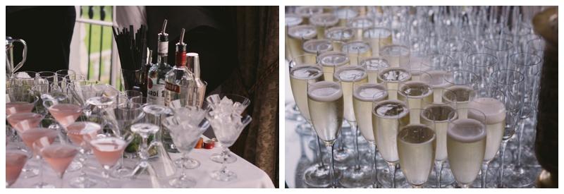 bellingham_castle_wedding_photographer_ireland_0047.jpg