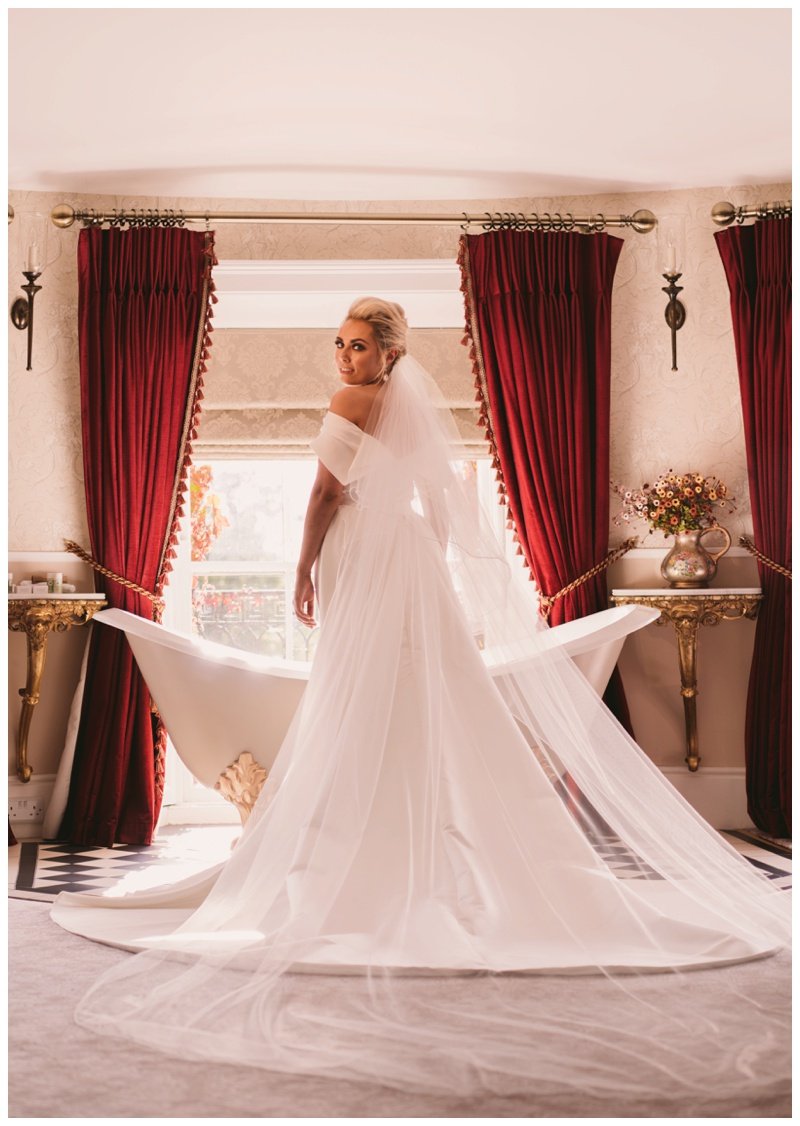 bellingham_castle_wedding_photographer_ireland_0049.jpg