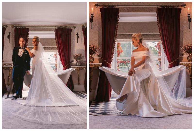bellingham_castle_wedding_photographer_ireland_0050.jpg