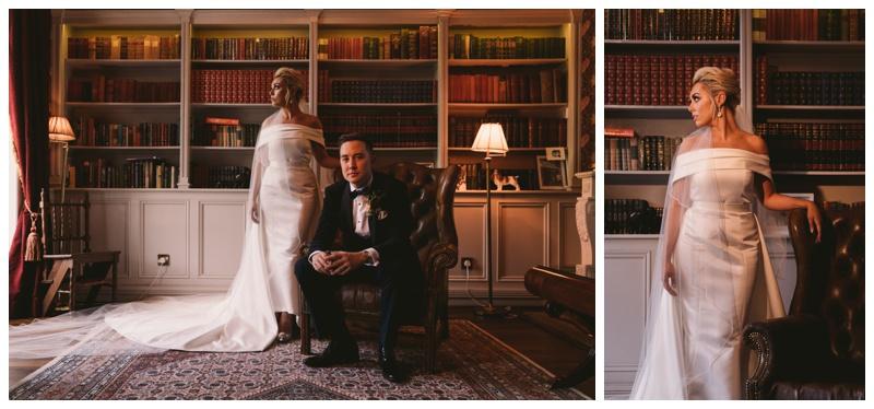 bellingham_castle_wedding_photographer_ireland_0052.jpg