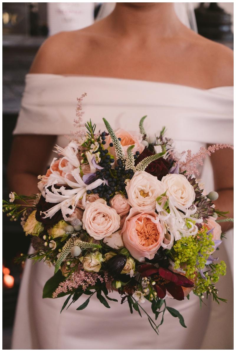 bellingham_castle_wedding_photographer_ireland_0054.jpg