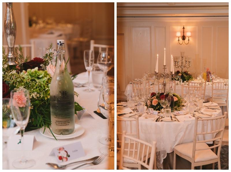 bellingham_castle_wedding_photographer_ireland_0056.jpg