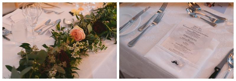 bellingham_castle_wedding_photographer_ireland_0058.jpg