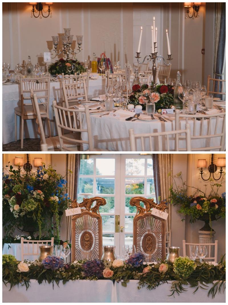 bellingham_castle_wedding_photographer_ireland_0057.jpg