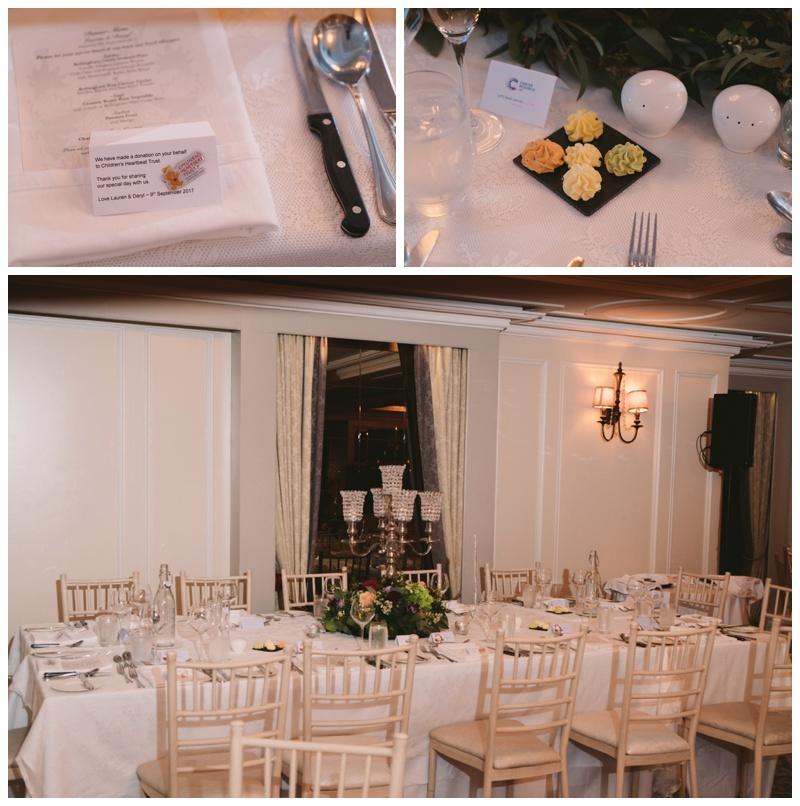 bellingham_castle_wedding_photographer_ireland_0059.jpg