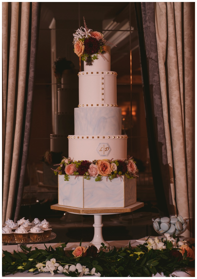 bellingham_castle_wedding_photographer_ireland_0060.jpg