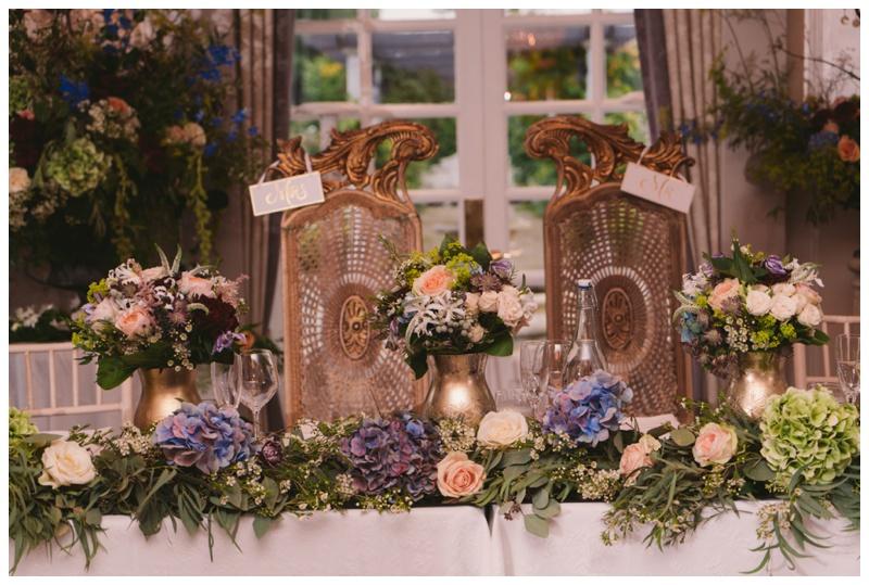 bellingham_castle_wedding_photographer_ireland_0061.jpg