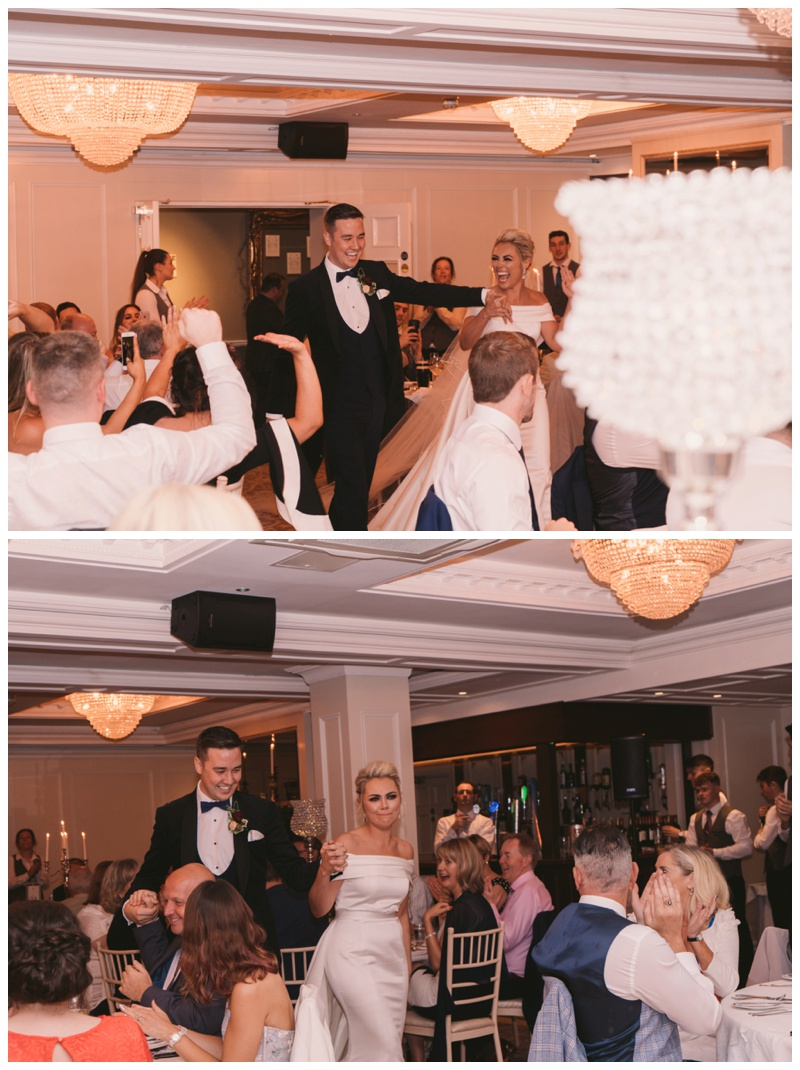 bellingham_castle_wedding_photographer_ireland_0062.jpg