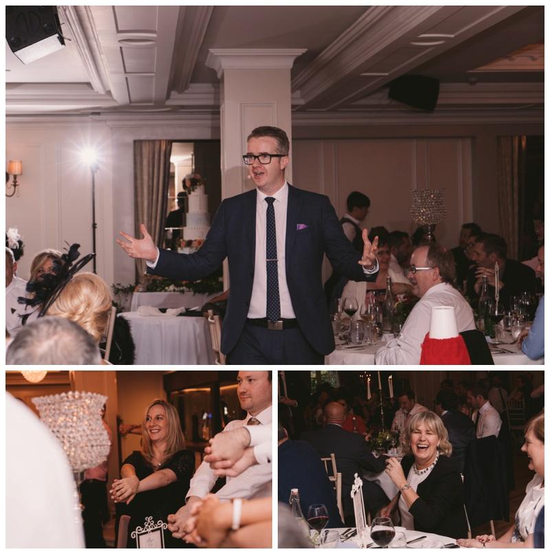 bellingham_castle_wedding_photographer_ireland_0064.jpg