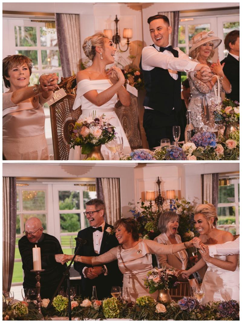 bellingham_castle_wedding_photographer_ireland_0065.jpg