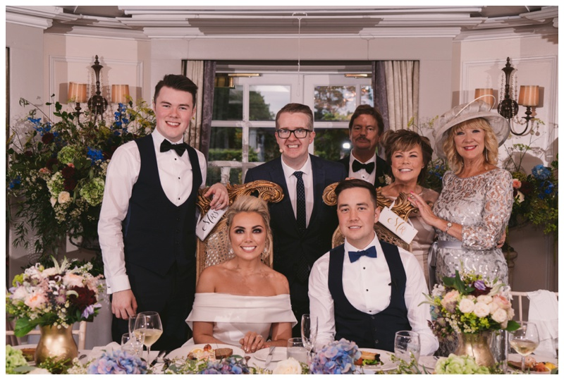 bellingham_castle_wedding_photographer_ireland_0067.jpg