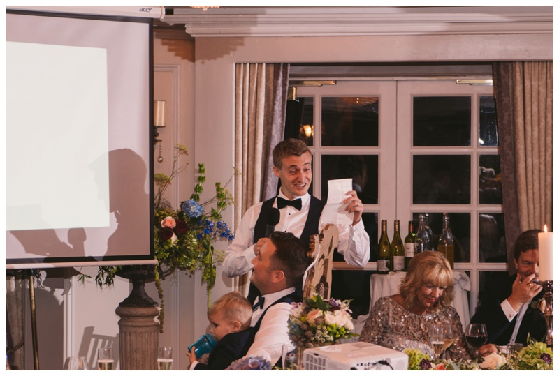bellingham_castle_wedding_photographer_ireland_0070.jpg
