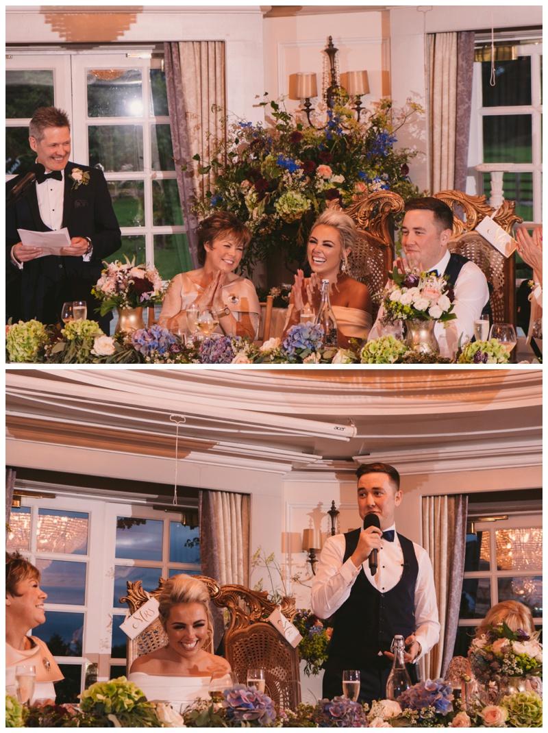 bellingham_castle_wedding_photographer_ireland_0069.jpg