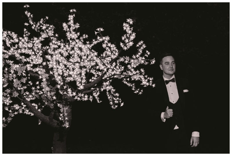 bellingham_castle_wedding_photographer_ireland_0071.jpg