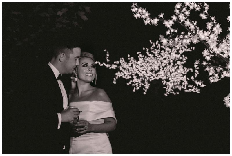 bellingham_castle_wedding_photographer_ireland_0072.jpg
