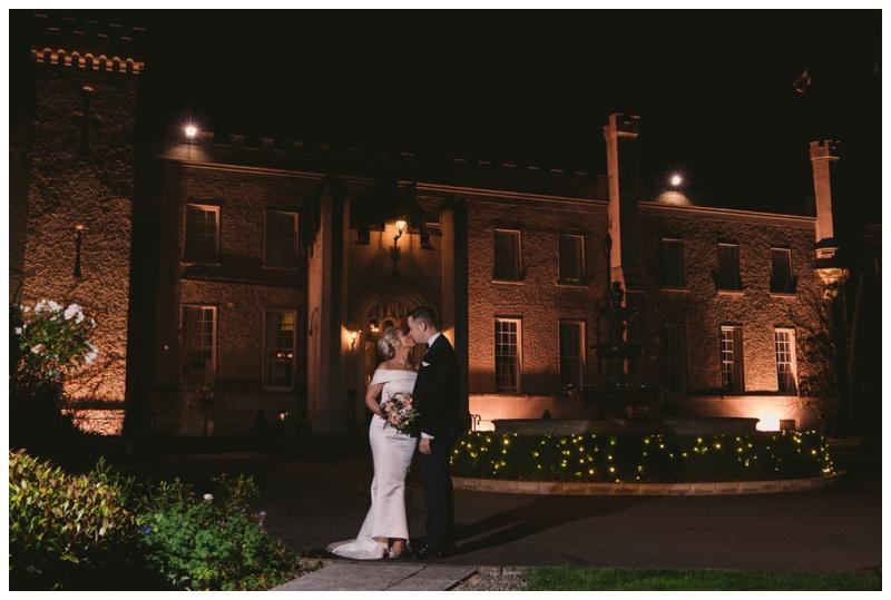 bellingham_castle_wedding_photographer_ireland_0073.jpg