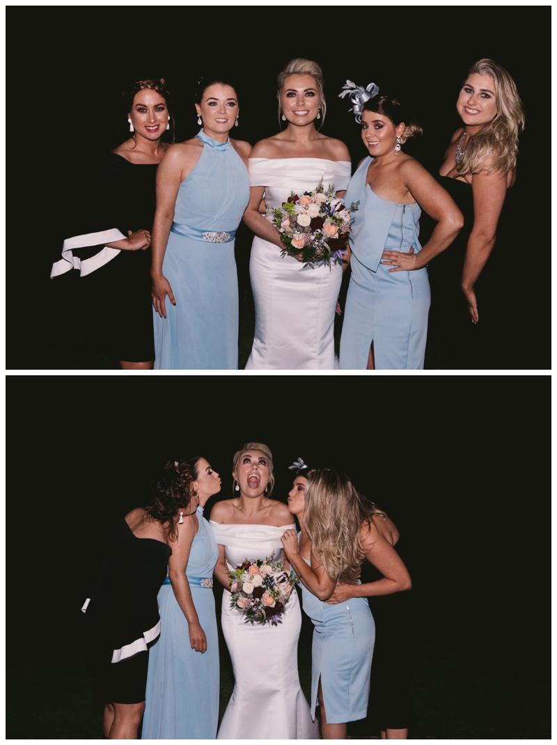 bellingham_castle_wedding_photographer_ireland_0075.jpg