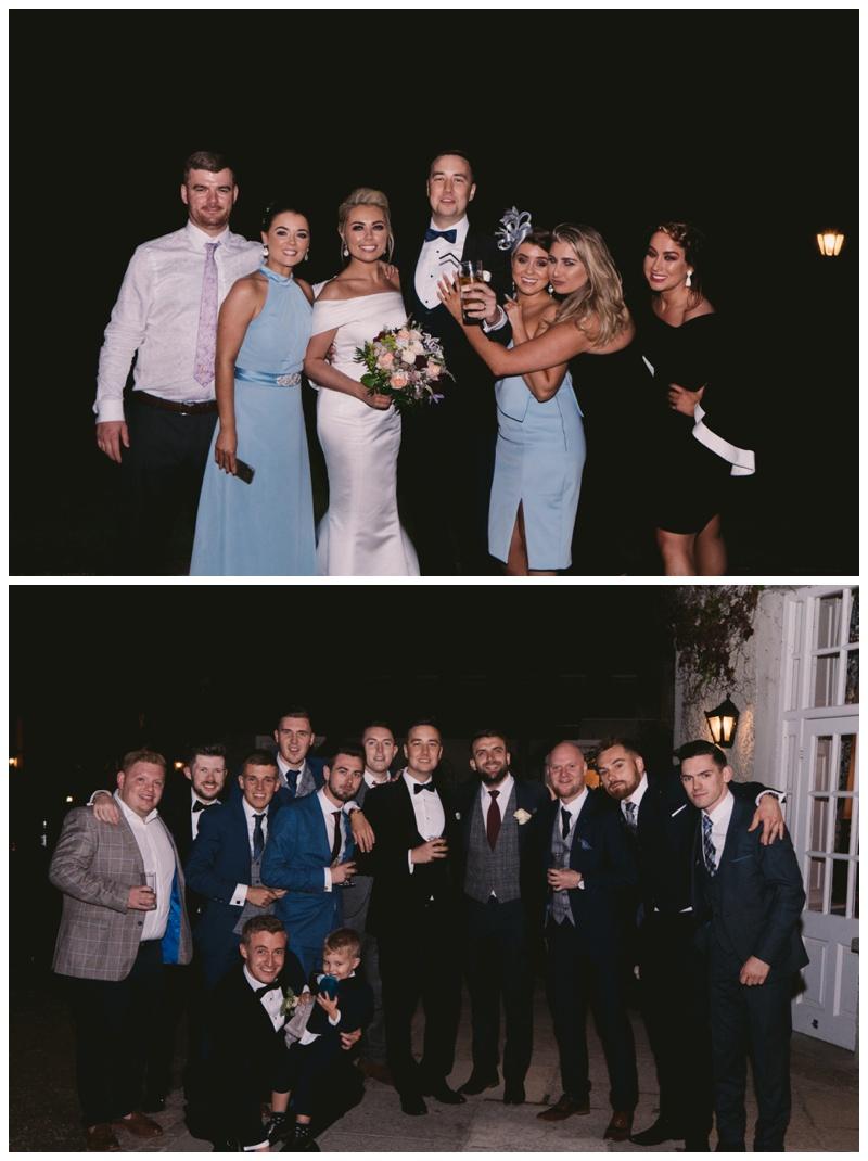 bellingham_castle_wedding_photographer_ireland_0076.jpg