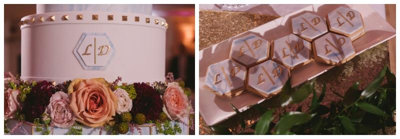 bellingham_castle_wedding_photographer_ireland_0078.jpg