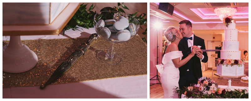 bellingham_castle_wedding_photographer_ireland_0079.jpg