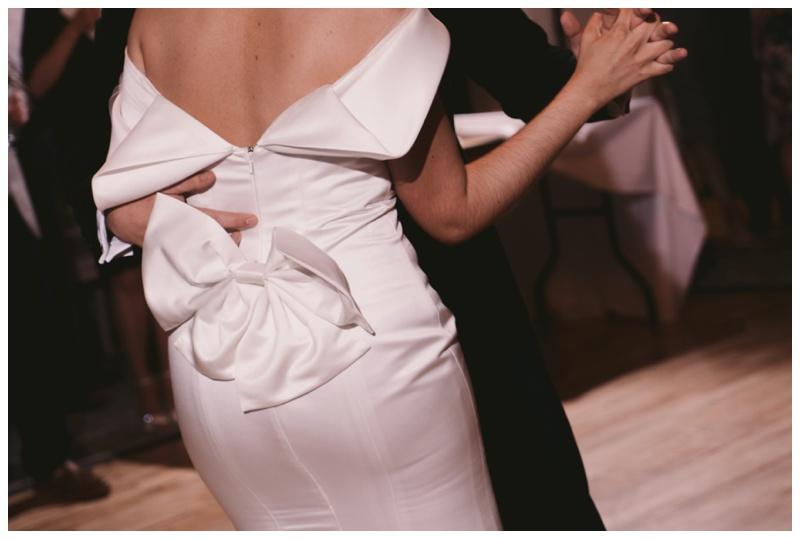 bellingham_castle_wedding_photographer_ireland_0081.jpg