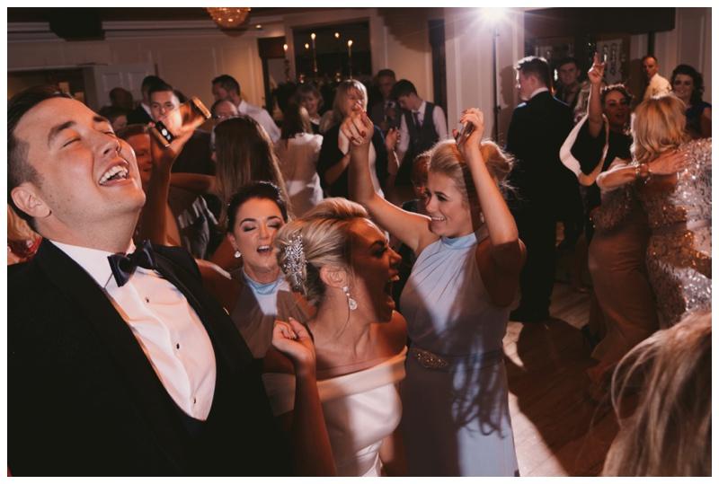 bellingham_castle_wedding_photographer_ireland_0082.jpg